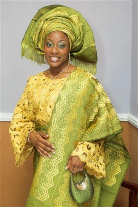 yoruba wears geles yoruba head dress headties from yoruba nigeria and