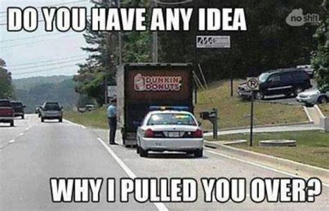 Law Enforcement Memes - love my law enforcement friends law enforcement pinterest