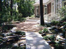 Landscape Architecture Apprenticeship Landscape Design Courses And Seminars The