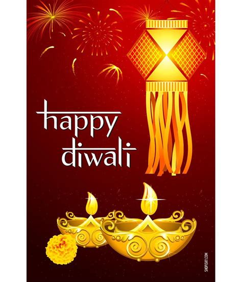 poster design for diwali shopisky poster diwali is all about worshipping gods