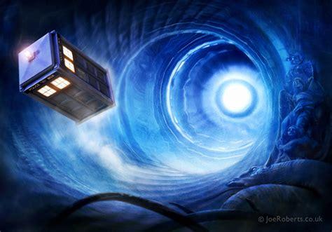 imagenes artisticas con autor y titulo doctor who by joe roberts on deviantart