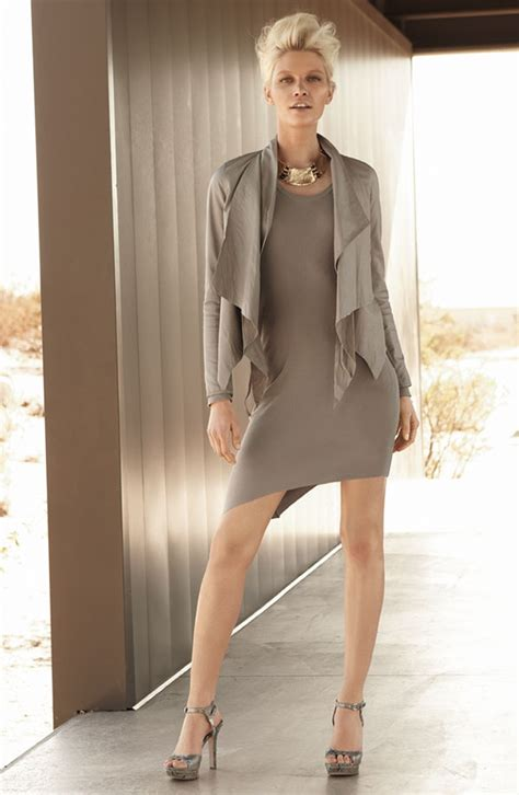 corporate drapes 16 the simple and feminine work look 16 best corporate women at work images on pinterest