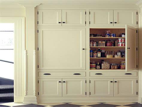 shallow kitchen cabinets kitchen cabinet depth shallow kitchen pantry cabinet
