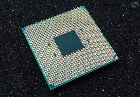 Amd Ryzen 5 1600x 3 6ghz 綷 綷 綷 amd ryzen 5 1600x 3 6ghz am4 desktop 寘 綷