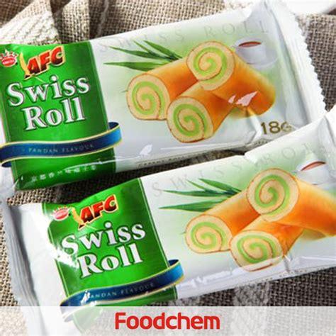 Menthol Menthol Cristal 500gr Food Grade sabores proveedore y fabricante en china comprar sabores en foodchem