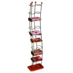 Metal Dvd Stand 18 Modern And Stylish Cd Dvd Rack And Holder Designs