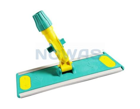 velcro cleaning tool velcro frame with block system 30cm window