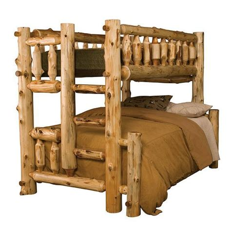 double deck bed make the most of your bedroom with these 15 double deck
