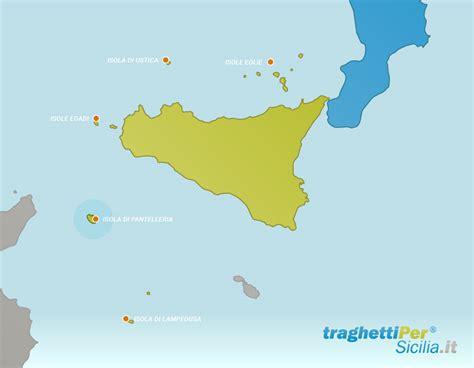 porto pantelleria traghetti pantelleria informazioni e collegamenti con