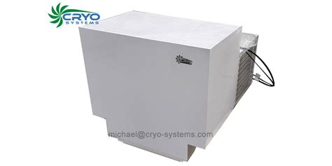 walk in cooler unit walk in cooler refrigeration unit cryo systems