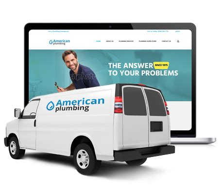 American Plumbing Fl by Kitchen And Bath Fixtures Services In Florida American