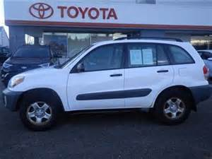 Toyota For Sale Mn Toyota For Sale Rahway Nj Carsforsale