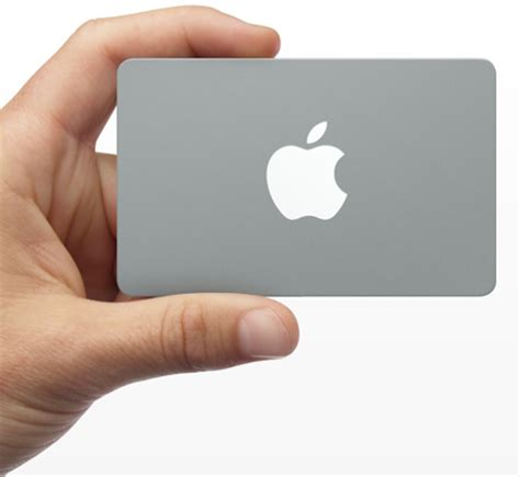 Gift Cards Apple Store - idb holiday gift guide lory s picks