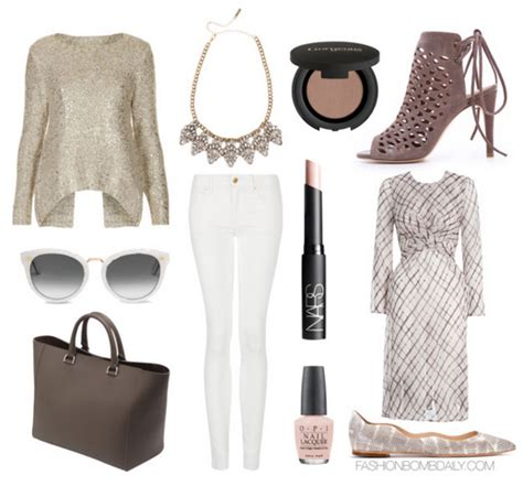 what to wear to a birthday dinner omathetravelwriter style inspiration what to wear to a