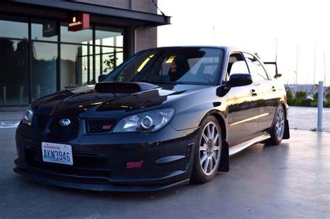 subaru sti hawkeye 17 best images about subaru on pinterest blue and