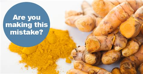 can dogs turmeric the benefits of turmeric for dogs
