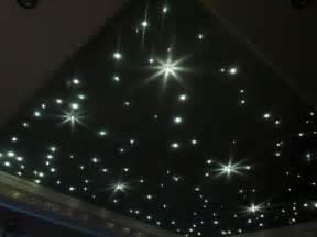 deckenleuchte sternenhimmel deckenleuchte sternenhimmel 220 lichtfasern led
