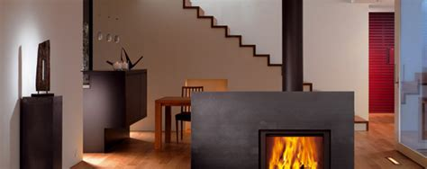 canne fumarie interne camini e costruzioni in legno caseprefabbricateinlegno it