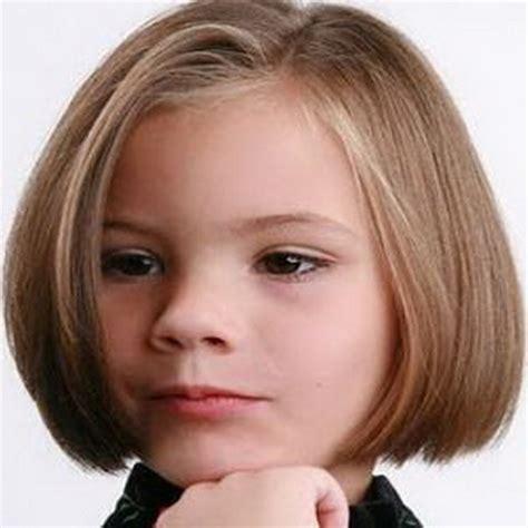 short hairstyles little girl short haircuts for little girls