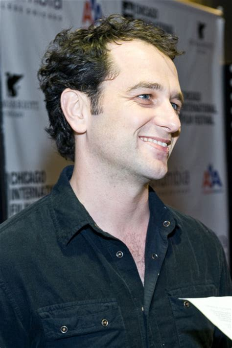 matthew rhys scapegoat matthew rhys photos photos 48th chicago international