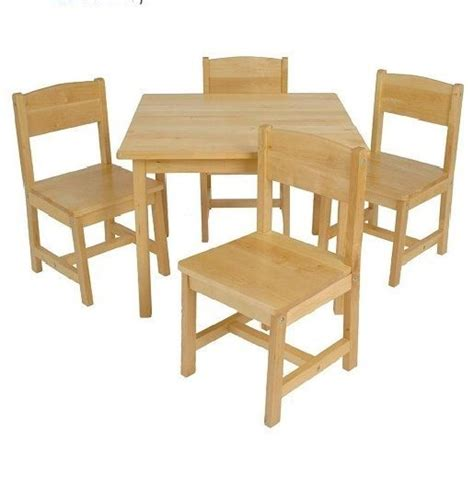 Smartie Dining Table And Chairs 1000 Ideas About Farmhouse Table Chairs On Farmhouse Table Farmhouse And Reclaimed