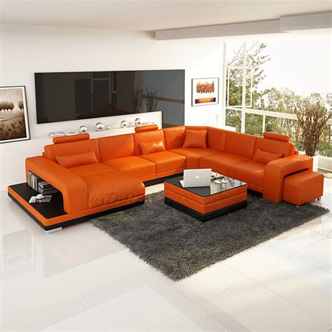 Decoro Furniture by Decoro Leather Sofa Recliner V1034 Buy Decoro Leather