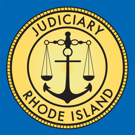 Ri Court Records Rhode Island Courts Courtsri