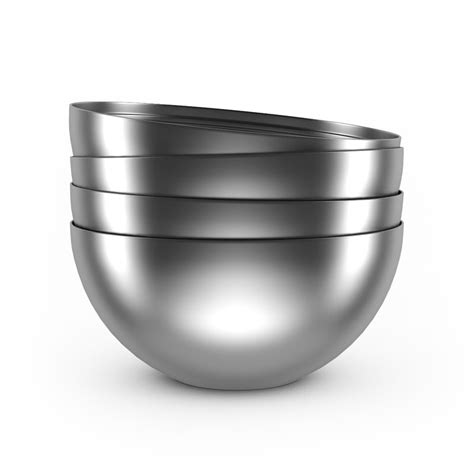 metal bowls related keywords suggestions for metal bowl