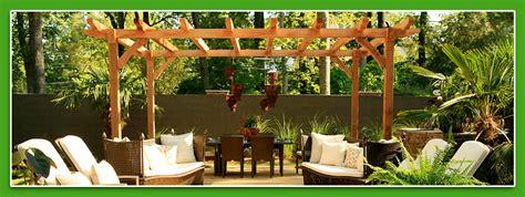 Courtyard Definition by Classic Pergola Wooden Pergola Wooden Gazebo Royal
