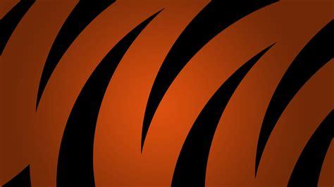 orange and black stripes download hd wallpapers orange tigers striped texture wallpaper 2560x1440