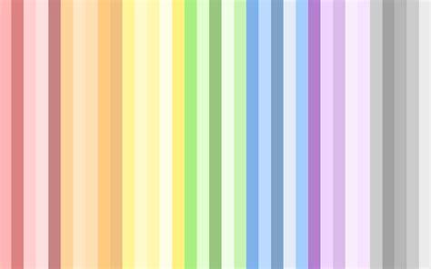 wallpaper line biru line wallpaper collection for free download