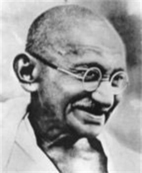 mahatma gandhi short biography video mahatma gandhi write spirit