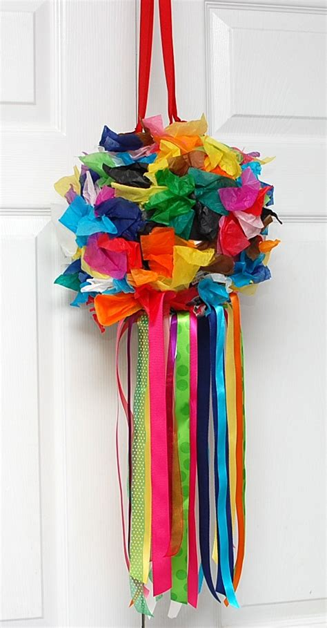 pug pinata the purple pug it all started with the pinata a colorful my real