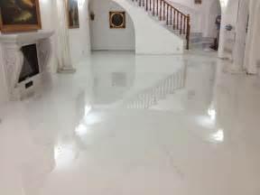 pavimenti in resina per esterni costi resine fideliafidelia