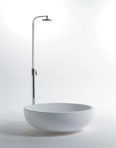 piatti doccia flaminia fontana vasca doccia piatti doccia ceramica flaminia