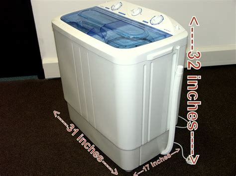 Apartment Washer And Dryer Portable by 25 Best Ideas About Portable Washer And Dryer On Rv Washer Dryer Portable Washing