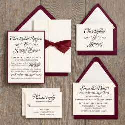 78 best ideas about wedding invitation wording on invitation wording wedding