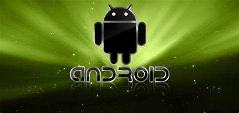 imagenes android hd para pc fondos de pantalla android wallpapers para android