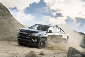 2016 6 6 duramax diesel news autos post