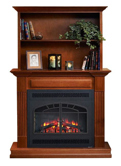 arched fireplace mantels greatco grande series mantel with 41 in electric fireplace arched fro ebay