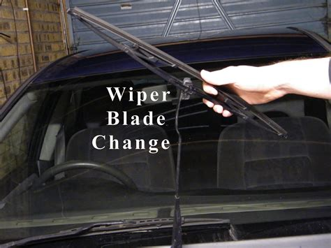 how to get rainx windshield 23 lastest how to replace your wiper blades tinadh