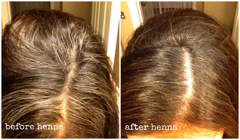 henna before and after henna black hair before and after makedes com