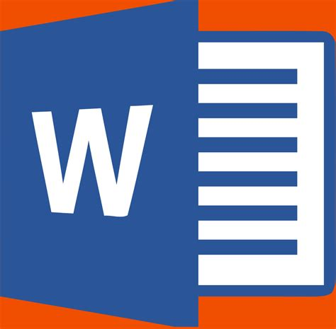 5 microsoft word for sale bookletemplate org