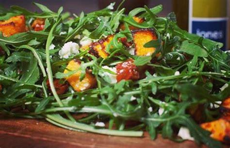 Olive Garden Abu Dhabi Menu | Klick Here to Find