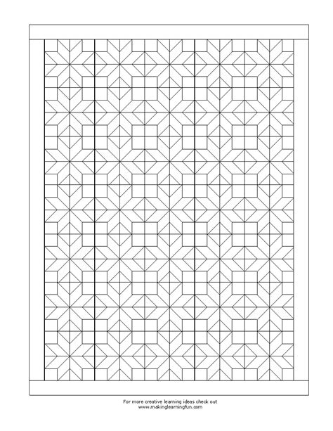 coloring book quilts apple quilt coloring page coloring pages coloring