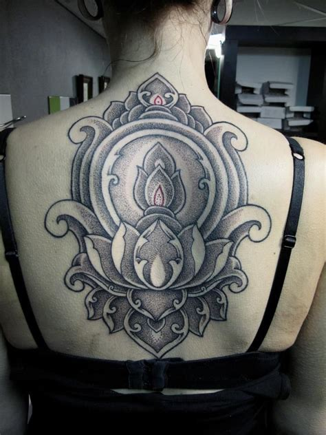 tattoo artist jogja 17 best images about masks on pinterest yogyakarta