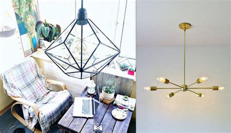 Lu Led Roll Untuk Plafon jenis lu plafon untuk rumah minimalis rumah dan gaya