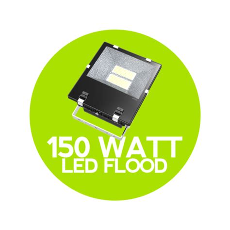 Lu Sorot Led 150 Watt led lighting downlight globes for sale in melbourne
