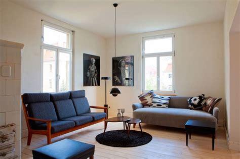 design apartments weimar design apartments weimar von mark pohl wohn designtrend