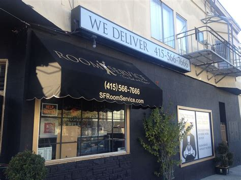 sf room service inner sunset s room service delivers late eats anywhere in sf hoodline